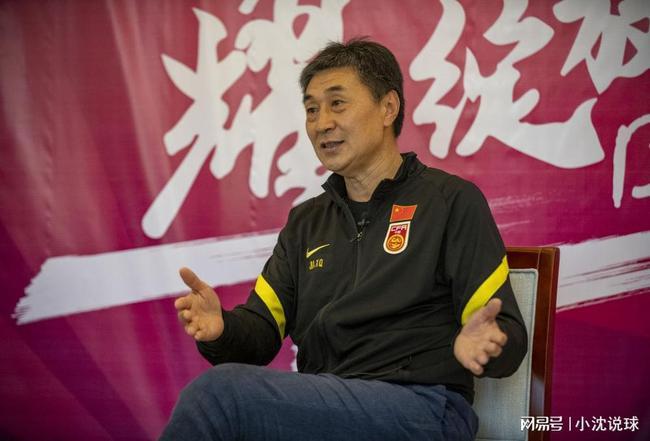 Bất ngờ: Không phải bị sa thải, HLV TQ cố ý rời ghế vì toan tính với CLB Super League - Ảnh 1.