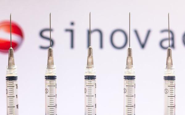 Nước giàu bậc nhất Vùng Vịnh ra quyết định đặc biệt về vaccine Sinopharm; Chủng Delta ở Trịnh Châu đến từ láng giềng phía nam TQ - Ảnh 1.