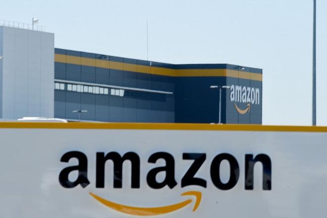 Chỉ mới cắt bỏ một chân kiềng, tập đoàn Mỹ đã khiến giấc mơ về mô hình sản xuất tại Trung Quốc, bán trên Amazon sụp đổ trong nháy mắt - Ảnh 2.