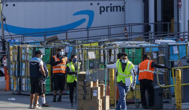 Chỉ mới cắt bỏ một chân kiềng, tập đoàn Mỹ đã khiến giấc mơ về mô hình sản xuất tại Trung Quốc, bán trên Amazon sụp đổ trong nháy mắt - Ảnh 3.