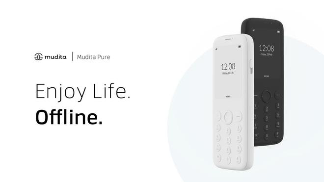 Tính năng chả khác gì Nokia 3310, tại sao các điện thoại tối giản lại có thể bán giá đắt gấp 20 lần? - Ảnh 1.