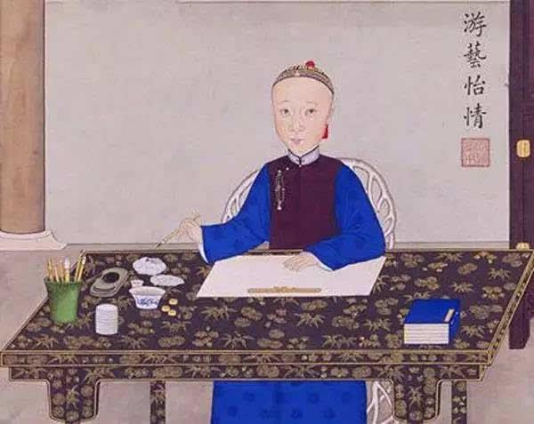 Ra tay làm 2 việc tàn độc với con đẻ của mình, Từ Hi Thái hậu đoạt mạng Đồng Trị đế khi ông mới 19 tuổi - Ảnh 4.