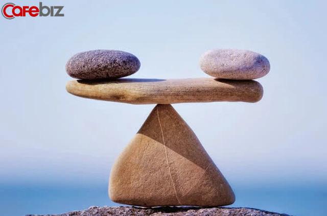 Thông minh quá nhiều khi là dại, hồ đồ đúng lúc mới là khôn ngoan: Thấu suốt 4 điều, cuộc sống ắt viên mãn - Ảnh 4.