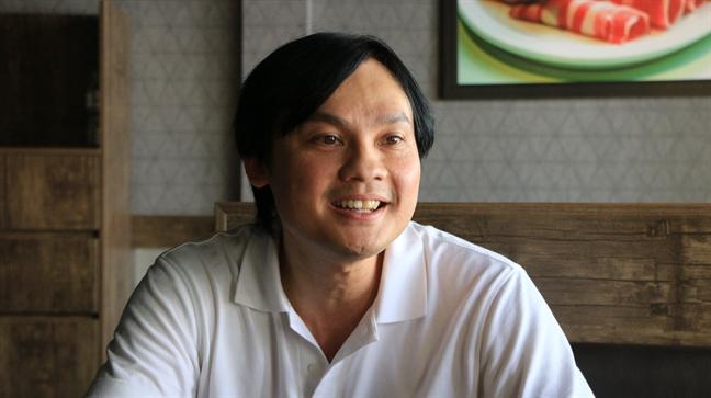 Kim Tiểu Long: Tôi bị ăn trên xương máu, bị chèn ép suốt 10 năm qua rồi, giờ mới biết - Ảnh 1.