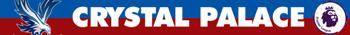 TỔNG HỢP các thương vụ đã hoàn tất ở Premier League - Ảnh 8.