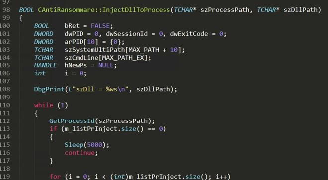 Dữ liệu được cho là của công ty bảo mật hàng đầu tại VN bị rao bán, bao gồm mã nguồn phần mềm diệt virus - Ảnh 2.
