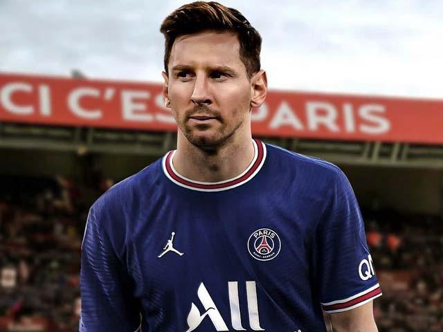 NÓNG: Messi kiếm được siêu hợp đồng chỉ 24 giờ sau khi cắt đứt với Barcelona - Ảnh 1.