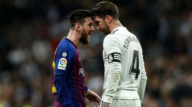 NÓNG: Messi kiếm được siêu hợp đồng chỉ 24 giờ sau khi cắt đứt với Barcelona - Ảnh 2.
