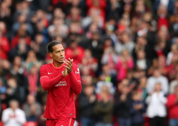 Liverpool 1-1 Bilbao: Công ổn, nhưng thủ thì không! - Ảnh 2.