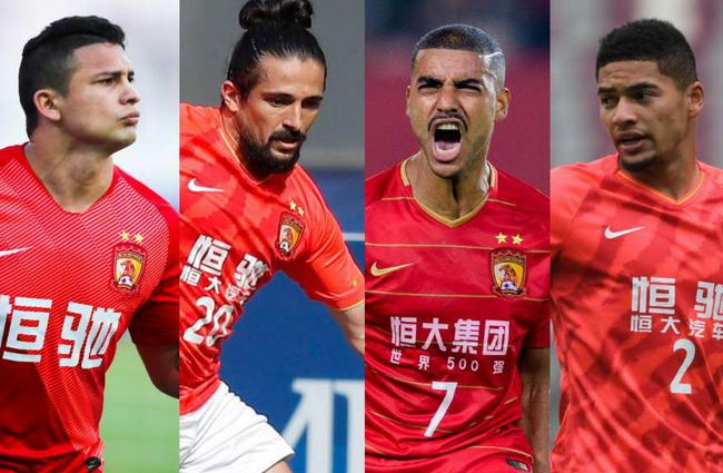 CĐV Nhật Bản: Nếu thua tuyển Trung Quốc, hãy sa thải HLV Moriyasu Hajime! - Ảnh 1.