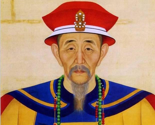 Tịch thu tài sản của gia tộc Tào Tuyết Cần, xem bản kiểm kê, Hoàng đế Thanh triều Ung Chính kinh ngạc, sục sôi căm giận - Ảnh 4.