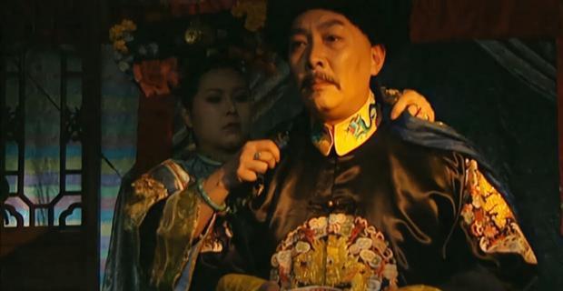 Tịch thu tài sản của gia tộc Tào Tuyết Cần, xem bản kiểm kê, Hoàng đế Thanh triều Ung Chính kinh ngạc, sục sôi căm giận - Ảnh 6.
