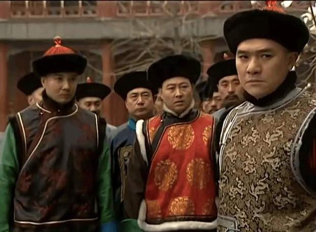 Tịch thu tài sản của gia tộc Tào Tuyết Cần, xem bản kiểm kê, Hoàng đế Thanh triều Ung Chính kinh ngạc, sục sôi căm giận - Ảnh 8.