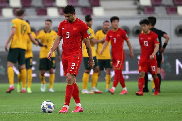 Báo Trung Quốc: Tuyển Trung Quốc chưa đá đã thua Việt Nam dù giá trị cầu thủ cao gấp 5 lần - Ảnh 3.