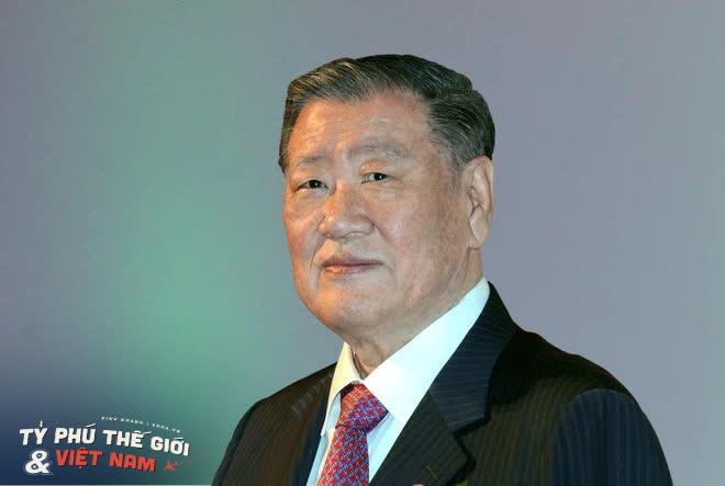 Chủ nhân mới của chiếc ngai vàng Hyundai, vĩnh biệt vị thế theo đuôi và át chủ bài Việt Nam - Ảnh 2.