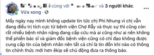 Chồng và 2 con bệnh nhân bán hàng online ở Hà Nội dương tính SARS-CoV-2;  - Ảnh 1.