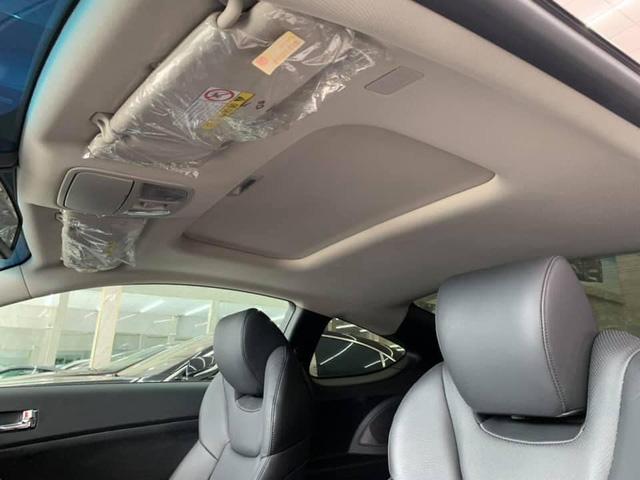 Màn rao bán Hyundai Genesis giá 777 triệu gây hack não: Xe cũ hơn 10 năm nhưng... mới 100% - Ảnh 8.