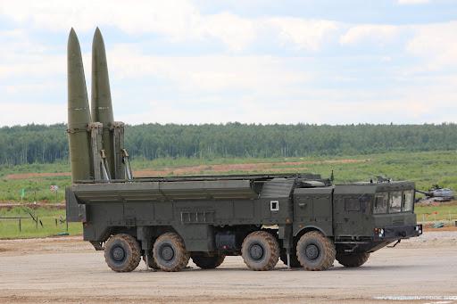 Ba Lan kinh hãi nhìn tên lửa rơi trên đầu: Nga phản pháo - đừng gắp lửa bỏ tay người! - Ảnh 2.