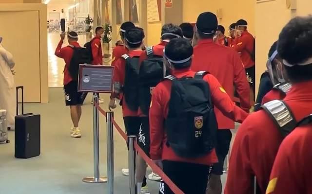 """Báo Trung Quốc: """"Chúng ta không còn khả năng thua tuyển Việt Nam"""" - Ảnh 1."""