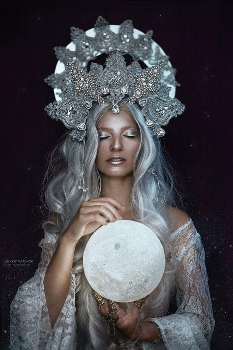 Giữa tháng 8 âm lịch, 6 cung hoàng đạo có thần Tài chiếu cố, tiền bạc rủng rỉnh, may mắn hết phần thiên hạ - Ảnh 1.