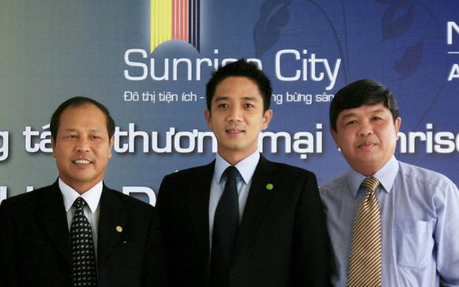 Bùi Thành Nhơn - Đại gia vừa bị tỷ phú Phương Thảo vượt mặt, rớt khỏi top 5 người giàu nhất sàn chứng khoán Việt - Ảnh 5.