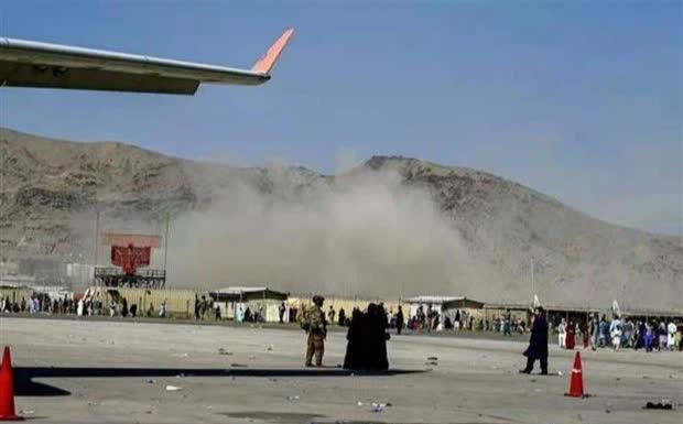 Chỉ với 1 hành động này, đế chế của Taliban sẽ sụp đổ còn nhanh hơn cả chính phủ Kabul? - Ảnh 4.