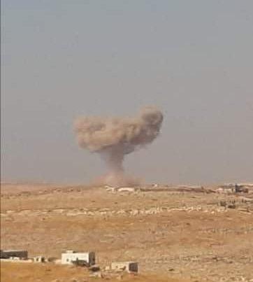 Tên lửa S-400 Nga tham chiến, giúp Syria bắn hạ hàng loạt tên lửa tối tân, Israel choáng váng - TT Putin đích thân ra trận - Ảnh 1.