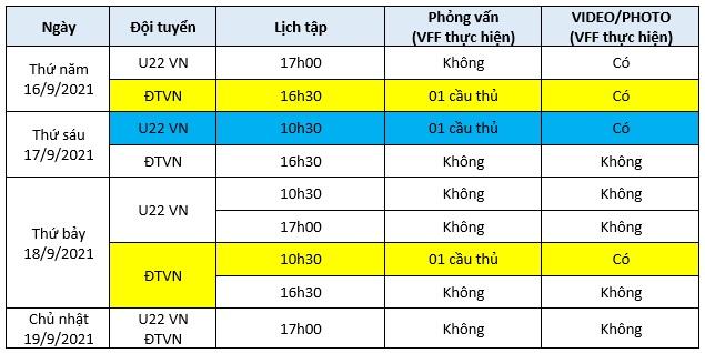 Đắn đo mấy ngày, Phan Văn Đức cũng quyết định về Nghệ An thăm vợ con - Ảnh 4.