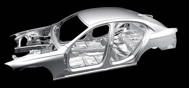 VinFast Lux A2.0 lọt top 5 sedan bán chạy – Chiêu bài nào khiến đối thủ 'mất ăn mất ngủ'? - Ảnh 2.