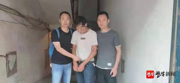 Nàng dâu mới cưới được 2 tháng đã tố bị bố chồng cưỡng hiếp, nào ngờ cảnh sát lại đến bắt luôn cô con dâu - Ảnh 5.