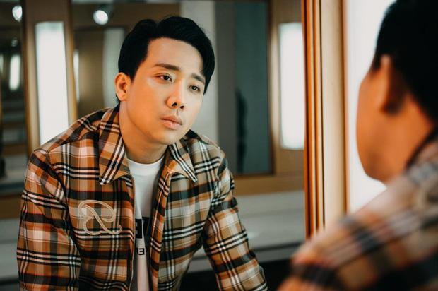 Hari Won than thở tiền thuê nhà tăng, Trấn Thành lặp lại 1 động thái hậu drama 1000 trang sao kê - Ảnh 4.