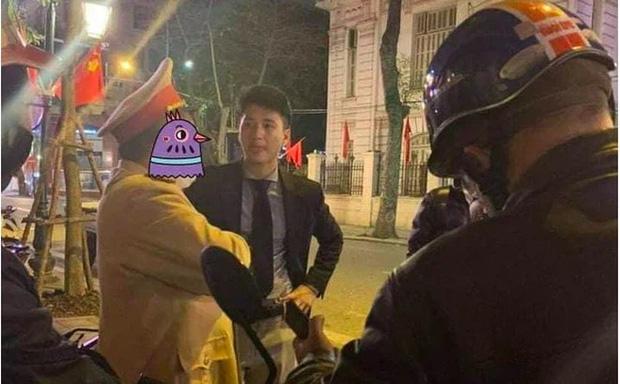 7749 phốt căng đét của Huỳnh Anh: Bị tố quỵt tiền bùng vai, phát ngôn đăng ảnh phản cảm và hơn thế nữa - Ảnh 7.