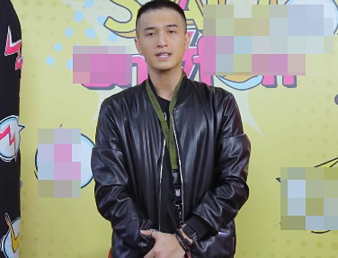 7749 phốt căng đét của Huỳnh Anh: Bị tố quỵt tiền bùng vai, phát ngôn đăng ảnh phản cảm và hơn thế nữa - Ảnh 10.