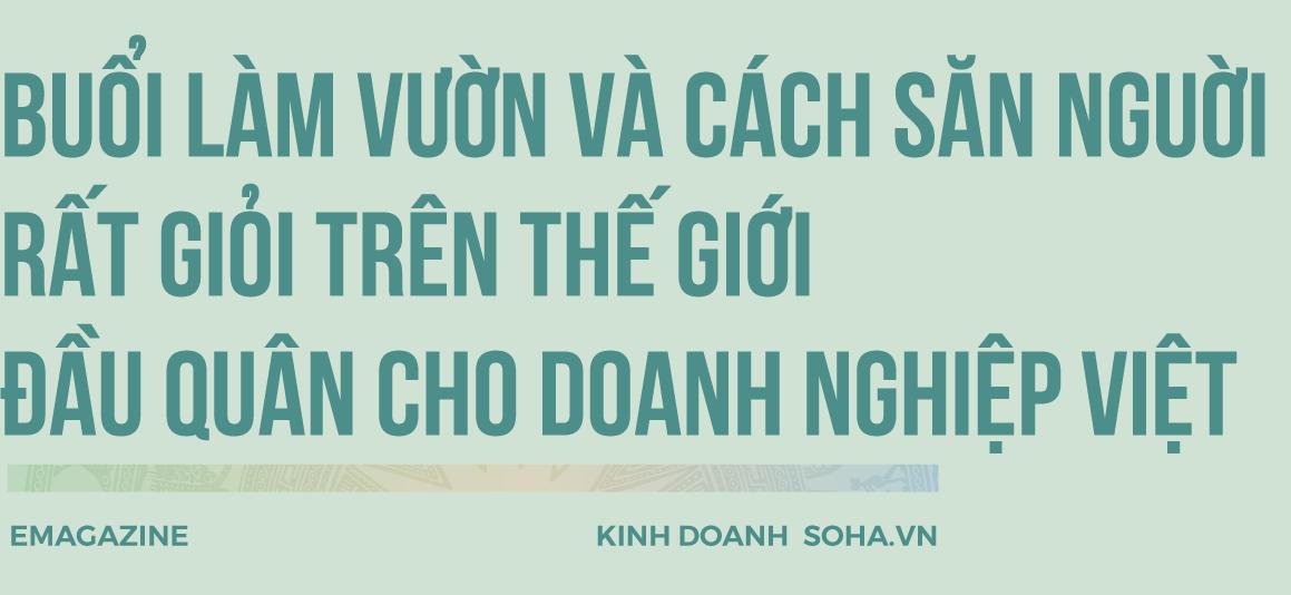 18 năm vật vã của Chủ tịch MK Group và chiếc thẻ CCCD Việt Nam giá rẻ bằng 1/2 Nhật Bản - Ảnh 10.