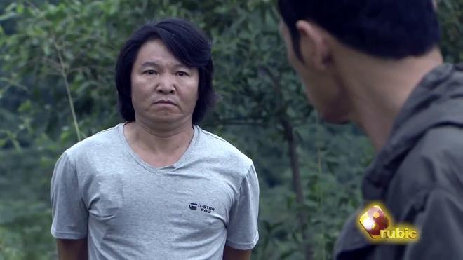 Vụ phim Người phán xử khiến các băng nhóm tội phạm xảy ra nhiều: Giang hồ Danh Thái lên tiếng - Ảnh 3.