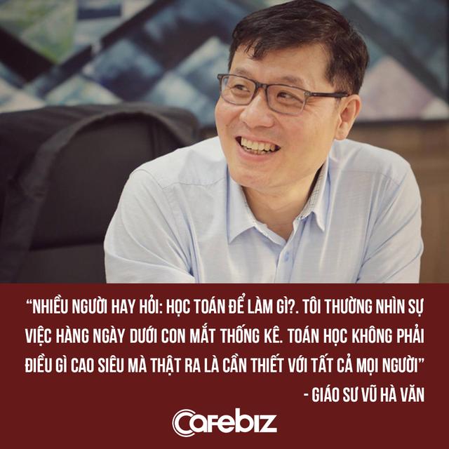 Vingroup thành lập công ty con VinBigData vốn điều lệ 471 tỷ đồng - Ảnh 1.