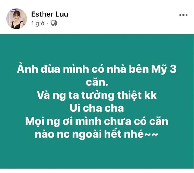 Được hỏi giàu mà không mua nổi nhà cho ba mẹ ở Hàn, Hari Won đáp thẳng thắn nhưng vẫn bị vặn lại vì 1 câu của Trường Giang? - Ảnh 4.