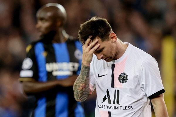 BÌNH LUẬN: Nhìn PSG, lại nhớ Real ngày xưa - Ảnh 1.