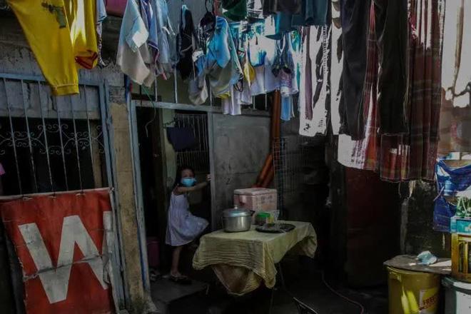 Philippines đối mặt khủng hoảng giáo dục sau 2 năm triển khai học online - Ảnh 3.