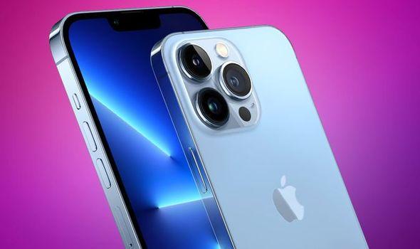 Đây là nơi bán iPhone 13 chát nhất thế giới – mua vé khứ hồi hạng thương gia sang Mỹ để mua vẫn rẻ hơn hàng nội địa - Ảnh 1.