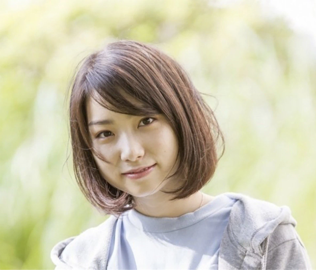 Khủng bố tinh dịch ở Hàn, bạo lực phụ nữ ở Nhật: Điều gì đã làm nên những xu hướng đáng sợ như vậy? - Ảnh 4.