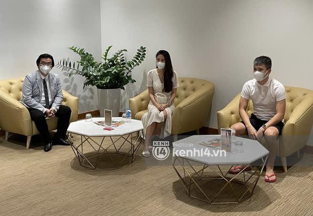 Netizen soi chi tiết khó hiểu trong sao kê của Thuỷ Tiên: 2 cụ già 116 tuổi vẫn được nhận 1,5 triệu tiền trợ cấp? - Ảnh 4.