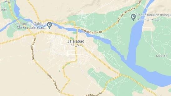 NÓNG: Nổ cực lớn rung chuyển Thủ đô Kabul của Afganistan - Trung Quốc nổi giận đòi chĩa tên lửa hạt nhân vào Australia! - Ảnh 1.