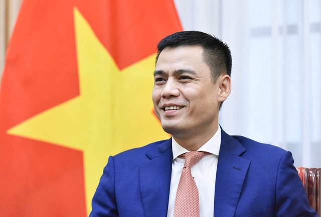 Lãnh đạo quốc gia anh em trực tiếp chỉ đạo về vaccine cho Việt Nam; Hà Nội lập kỷ lục khủng quan trọng - Ảnh 1.