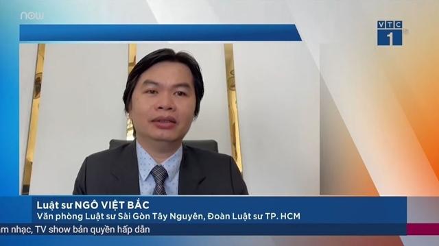 Thủy Tiên – Công Vinh lại bị VTC1 đưa lên sóng vì gây tranh cãi về bản sao kê chưa hợp lệ: Chỉ là đi in những khoản tiền VÀO, đó không phải các khoản tiền RA - Ảnh 5.