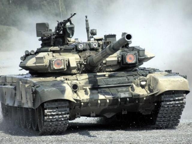 NÓNG: Ukraine tấn công dữ dội vào Luhansk từ nhiều hướng - Nga ra tay dồn dập ở Syria, 20 cuộc không kích lập tức vùi kẻ thù trong mưa đạn - Ảnh 1.