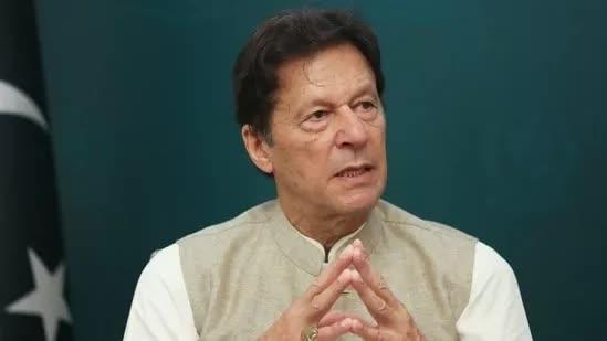 """Mỹ """"cua gắt"""" khiến Pakistan phải trả giá đắt - Ảnh 1."""