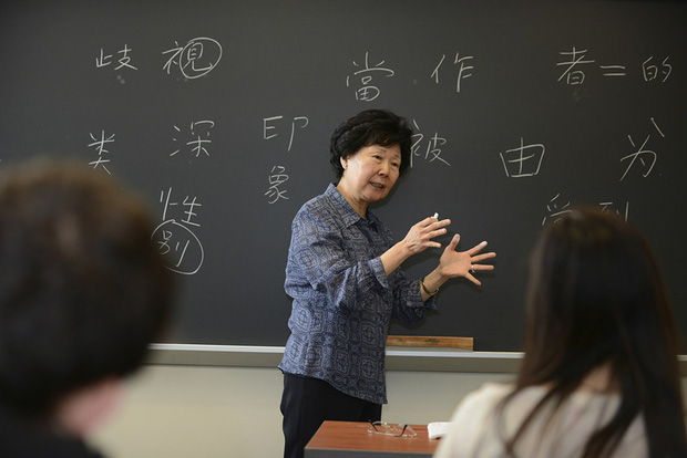 Góc khuất ẩn sau danh tiếng nền giáo dục tốt nhất thế giới của Nhật Bản: Tiến sĩ cũng đói việc, nghèo thu nhập - Ảnh 4.