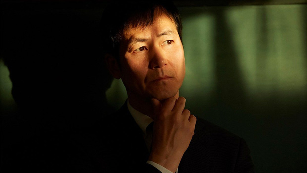 Góc khuất ẩn sau danh tiếng nền giáo dục tốt nhất thế giới của Nhật Bản: Tiến sĩ cũng đói việc, nghèo thu nhập - Ảnh 5.