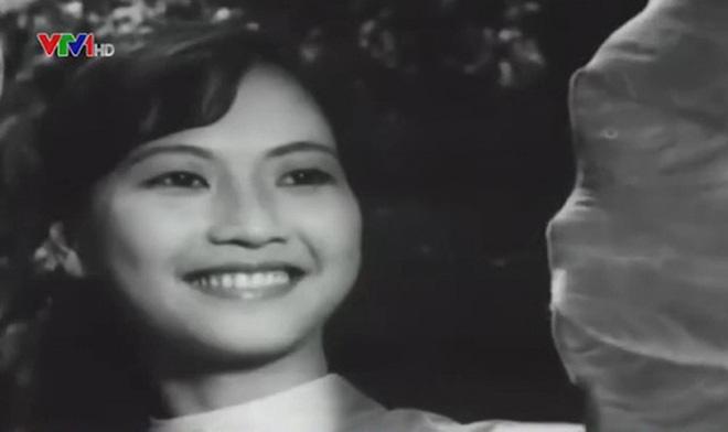 """10 quốc bảo nhan sắc màn ảnh Việt thập niên 90: Xuất hiện """"thần tiên tỷ tỷ"""" đẹp chả kém gì Lưu Diệc Phi - Ảnh 17."""